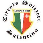 salentino-Circolo-Svizzero-150x1501