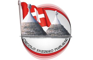 Pugliese-Circolo-Svizzero-300x1951