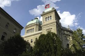 palazzo-federale1