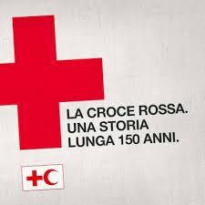 croce rossa1