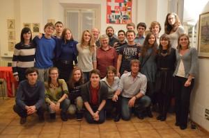 2014-Firenze-UGS