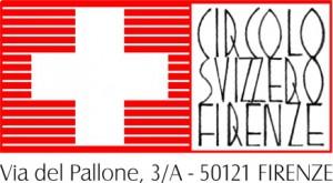 Firenze CS