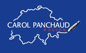 carol panchaud