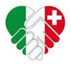 unione giovani svizzeri