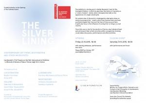 TheSilverLining_Invitation