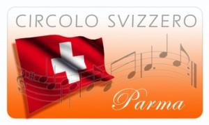 cs Parma