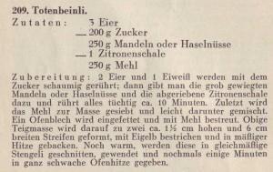 Totenbeinli-1908