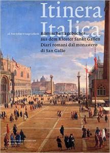 itinera italica