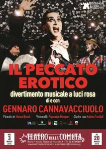 Locandina_Peccato_def