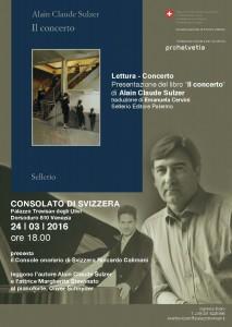 Il Concerto - Sulzer flyer_Pagina_1
