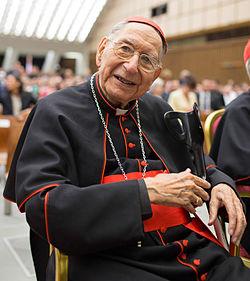 Cardinal_Cottier