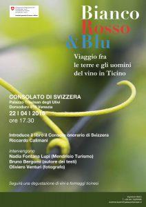 venezia vitivinicola ticino_Pagina_1
